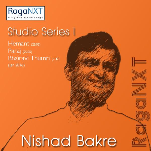 Download Sakhiya Song: RagaNxt