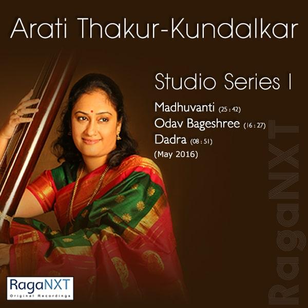 Bandana Sinha - Raag Chhayanat [Classical] : Music