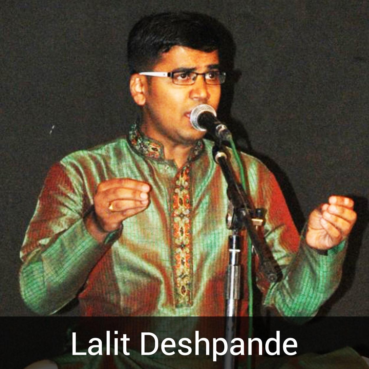 Chhayanat - Teen Taal by Ustad Asad Ali Khan on Amazon ...